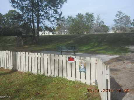 122 Gwyn Drive - Photo 11