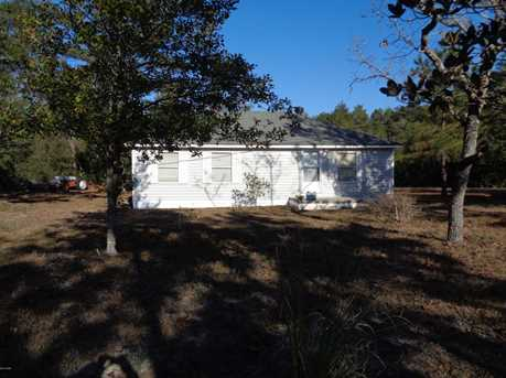 3109 Bonnett Pond Rd - Photo 3