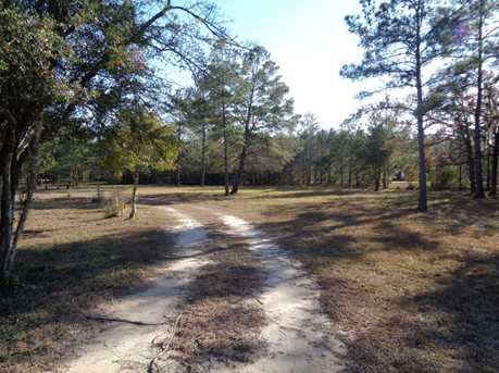 3109 Bonnett Pond Road - Photo 5