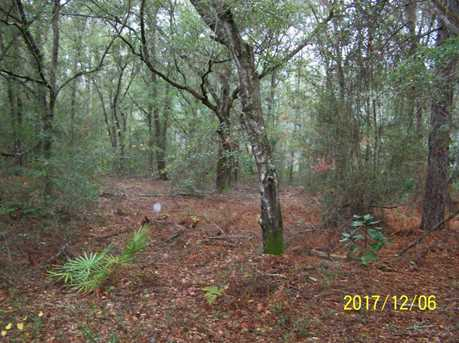 0000 Frederica Dr - Photo 5