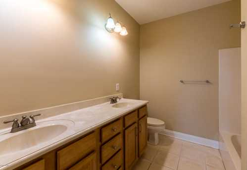7110 N Lagoon Drive - Photo 35