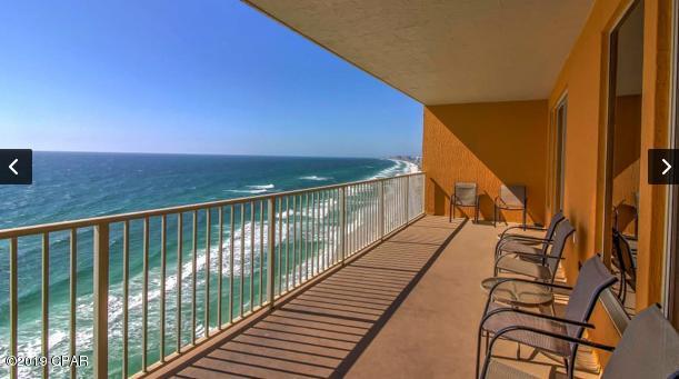 Swell 5004 Thomas Dr 1907 Panama City Beach Fl 32408 Mls 680075 Coldwell Banker Download Free Architecture Designs Intelgarnamadebymaigaardcom