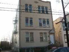 305 Cator Ave #1R - Photo 1
