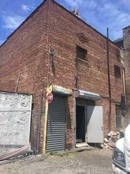 189 Monroe St - Photo 1