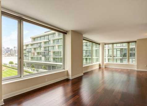 1000 Avenue At Port Imperial #401 - Photo 5