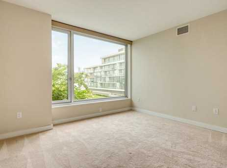 1000 Avenue At Port Imperial #401 - Photo 13