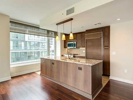 1000 Avenue At Port Imperial #401 - Photo 7