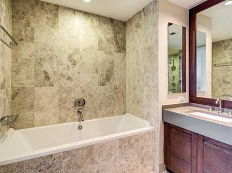 1000 Avenue At Port Imperial #401 - Photo 11
