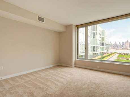 1000 Avenue At Port Imperial #401 - Photo 9