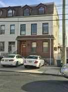 151 Culver Ave #3 - Photo 1