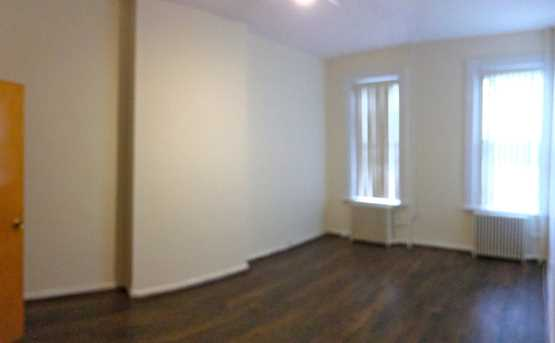 822 Washington St #2 - Photo 4