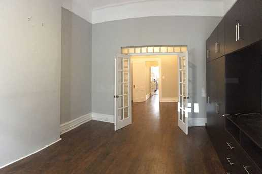 822 Washington St #1 - Photo 11