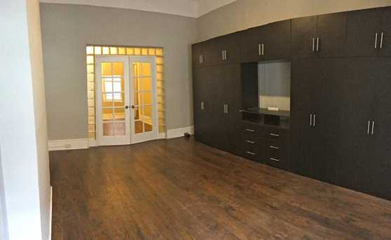 822 Washington St #1 - Photo 5