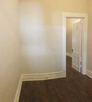 822 Washington St #1 - Photo 7