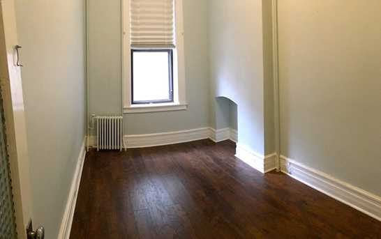 822 Washington St #1 - Photo 8