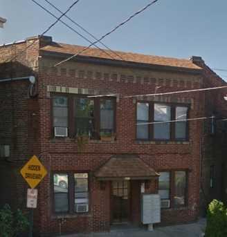 601 Columbia Ave #202 - Photo 1