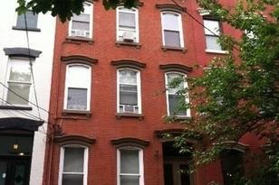 942 Bloomfield St #1 - Photo 1