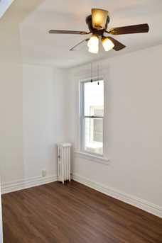 336 Fulton Ave #2 - Photo 11