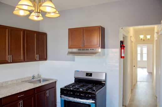 336 Fulton Ave #2 - Photo 3