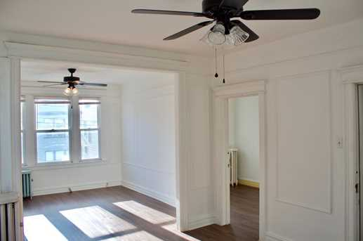 336 Fulton Ave #2 - Photo 9