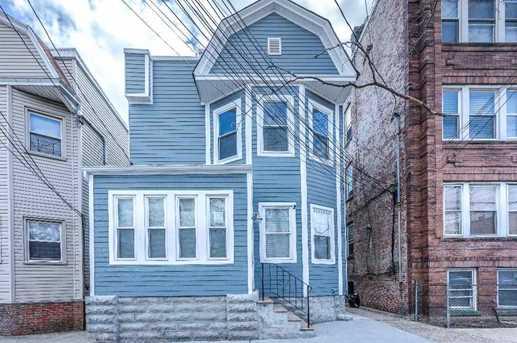 352 Princeton Ave - Photo 5
