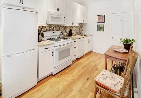 204 Willow Ave #2L - Photo 3