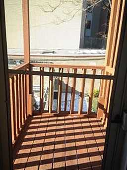 204 Willow Ave #2L - Photo 7