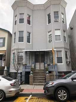 1609 Bergenline Ave #ground - Photo 1