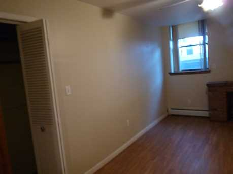 166 West 24th St #1 - Photo 7