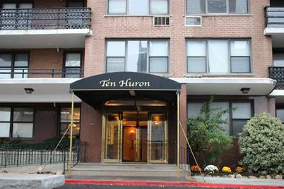 10 Huron Ave #4M - Photo 1