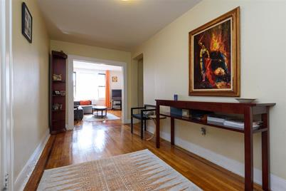 75 Fairview Ave #36 - Photo 1