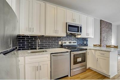 125 Willow Ave #2S - Photo 1