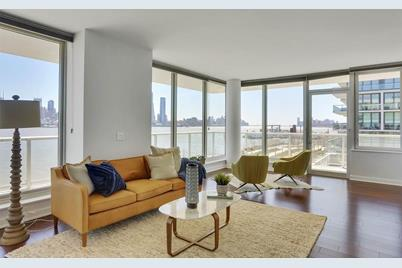 1000 Avenue At Port Imperial #411 - Photo 1
