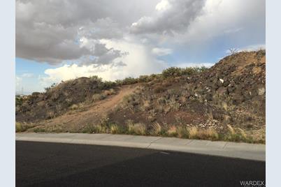4010 Redhill Drive - Photo 1