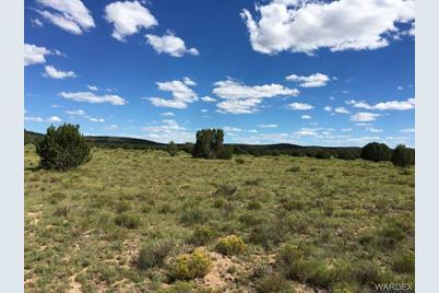 160 Acs Harris Valley Ranch Road - Photo 1