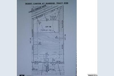3130 Tahuta Terrace Drive - Photo 1