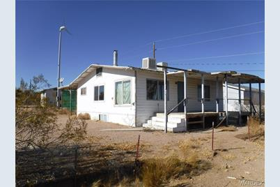 335 W Mohave Drive - Photo 1