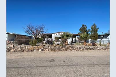 5117 E Mesa Drive - Photo 1