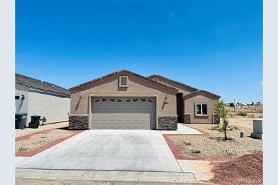 4950 S Mesa Verde Drive - Photo 1