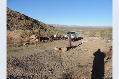 000 Foothill Mine - Photo 1