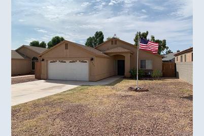 9823 S Arizona Drive - Photo 1