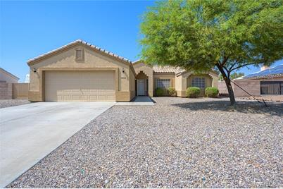 5063 S Amber Sands Drive - Photo 1