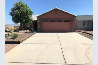 9972 S Arizona Drive - Photo 1