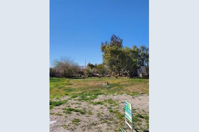 8273 S Mulberry Drive - Photo 1