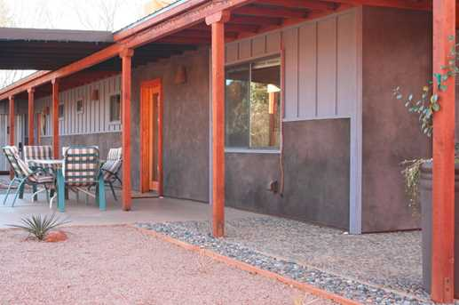 2120 Highway 89A - Photo 7