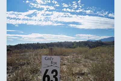 625 Grey Fox Ridge - Photo 1