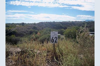 615 Grey Fox Ridge - Photo 1
