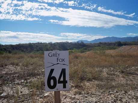 635 Grey Fox Ridge - Photo 1