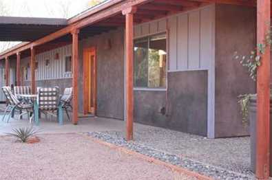 2120 Highway 89A - Photo 13