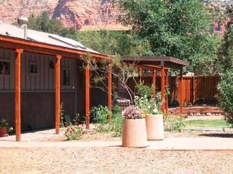 2120 Highway 89A - Photo 3